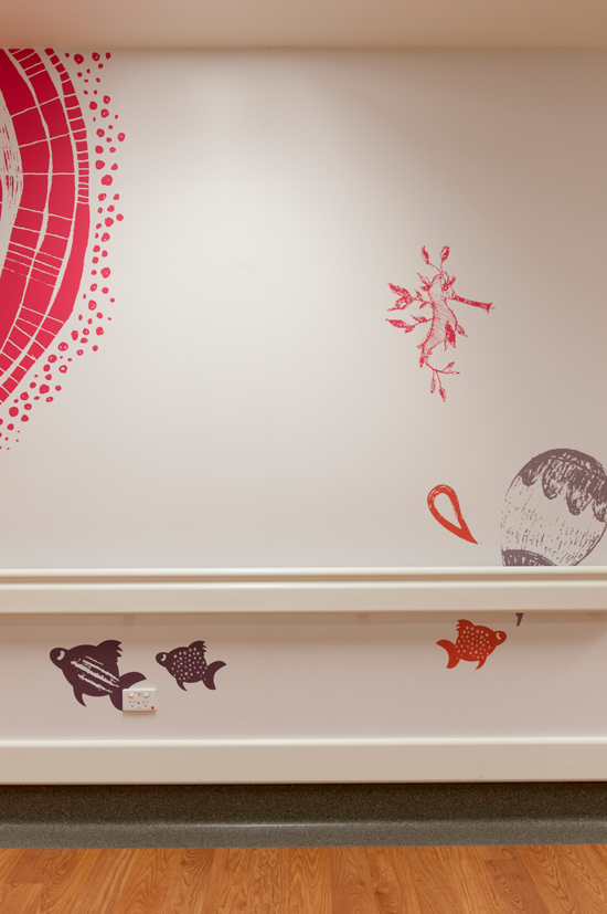 wall-graphics-cassia-ward-12