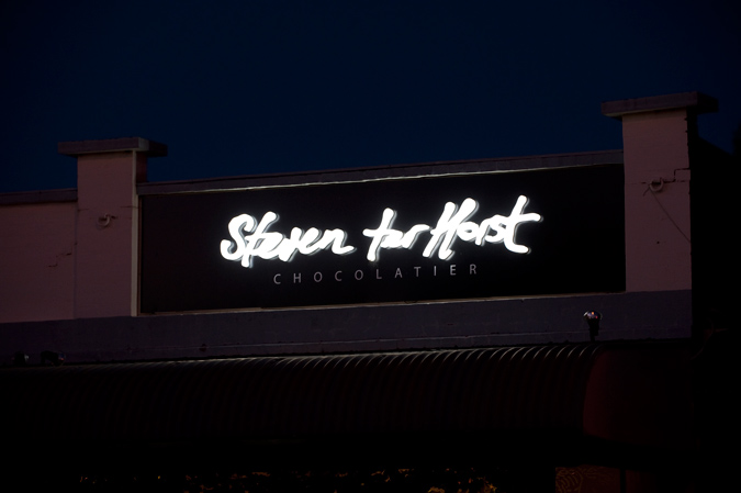 illuminated-signs-steven-ter-horst