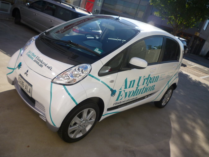 vehicle-wraps-flinders-loft
