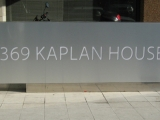 illuminated-signs-kaplan-house