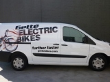 vehicle-graphics-gette-electric-bikes