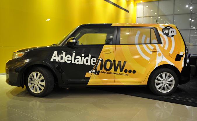 vehicle-wraps-adelaide-now-1