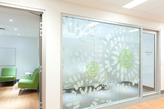 window-graphics-cassia-ward-2